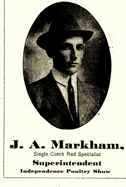 markham J A (431x640)