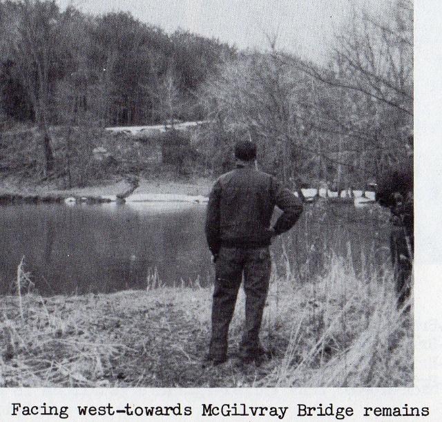 mcGil bridg (640x611)