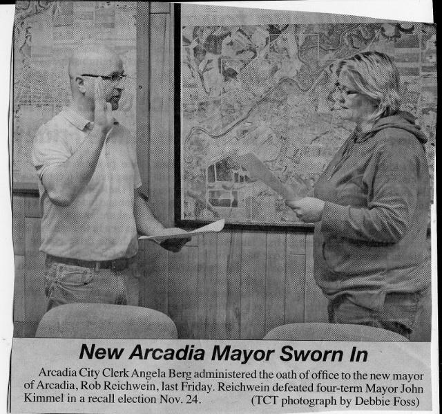 new mayor d3c 2015 (640x599)
