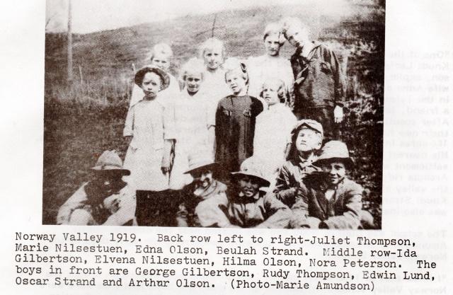 norw photo 1919 (640x417)