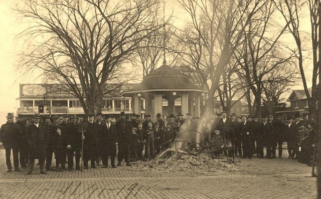 nov 11 1918 galesville (640x397)