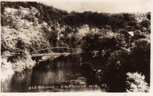 old bridge2.jpeg