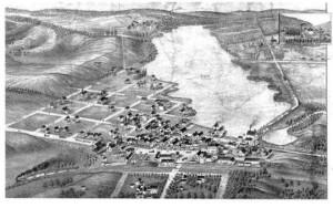 old lake 1881 (540x339)