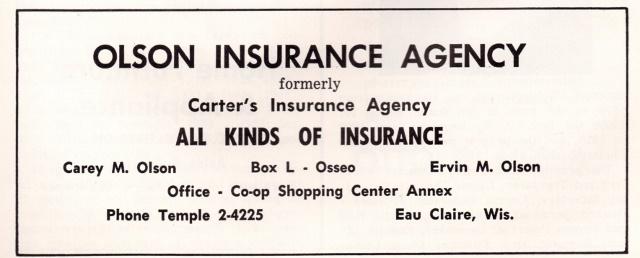 olson insurance (640x258)