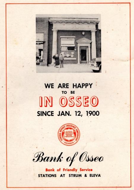 osseo bank (452x640)