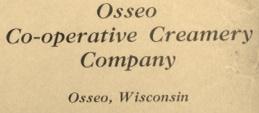 osseo cream