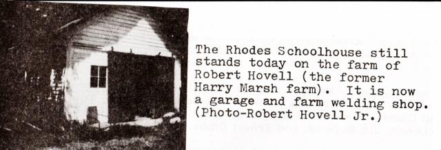 rhodes 1970 (640x219)