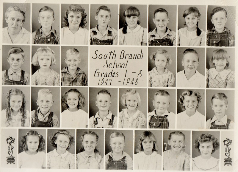 s-branch-1-8-800x577
