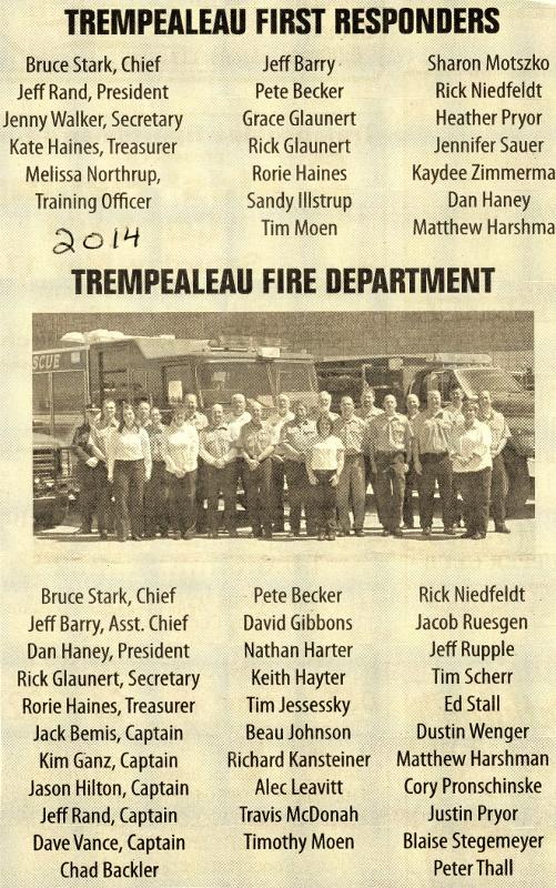 tremp fire Dept (501x800)