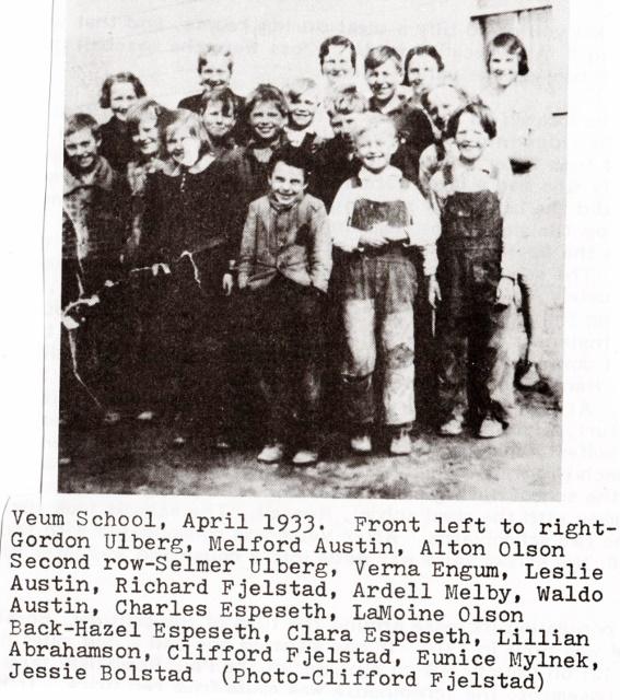 veum 1933 (567x640)