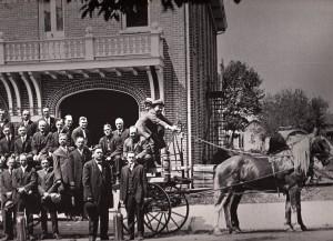 volunteer fire dept. 1910.jpg