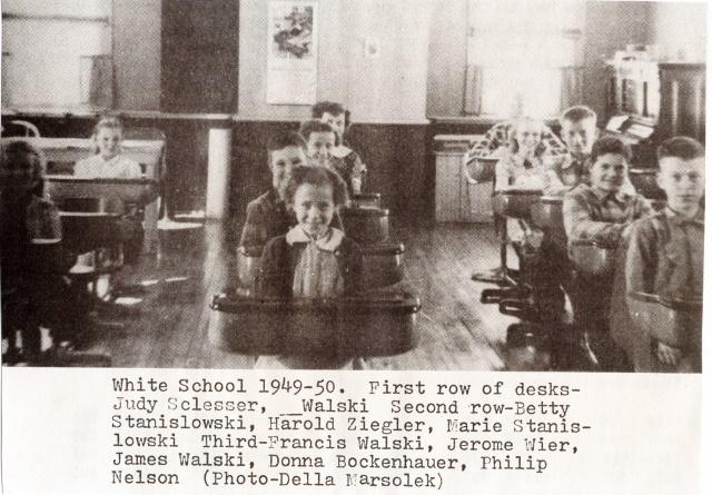 white 1949 (640x445)