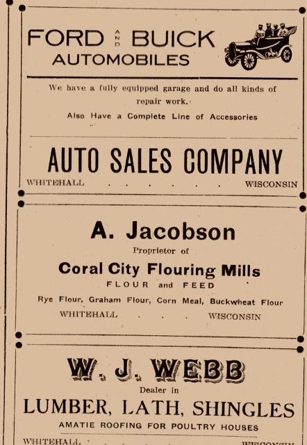 whiteh ad 1913 (442x640)