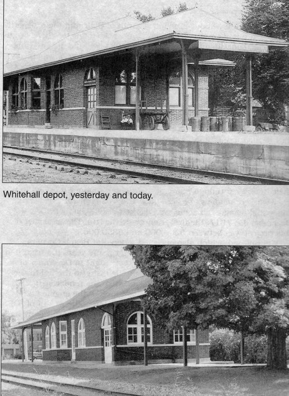 whtl Depot (583x800)