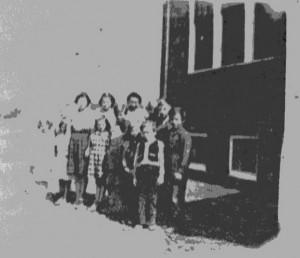 wickham kids (640x551)