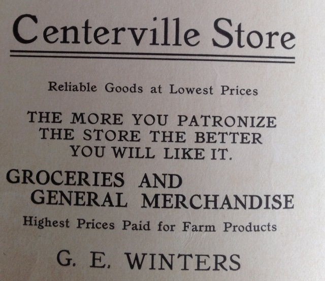 winters store (640x553)