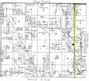 Burnside North (800x733)