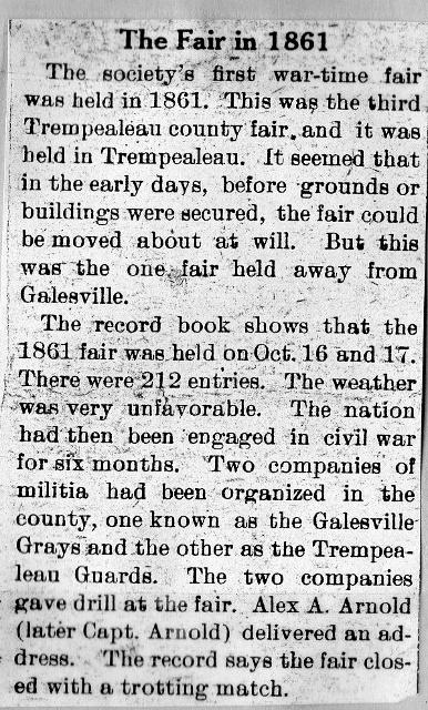 County Fair 1861 (386x640)