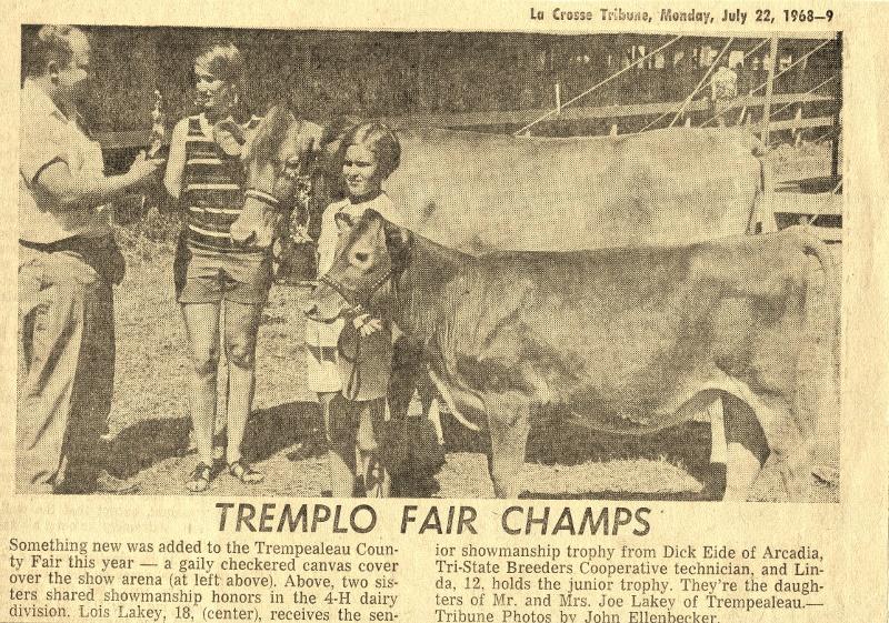 Fair 1968 (800x561)
