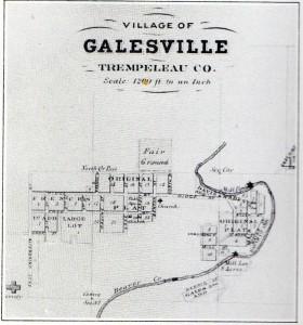 Galesville original plat (747x800)