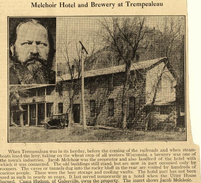 Melchoir Brwery hotel (640x582)