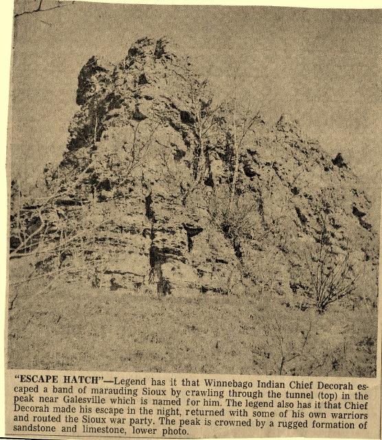 Peak (556x640)
