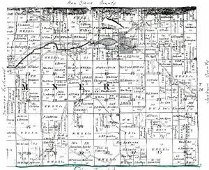 Sumner east (800x652)