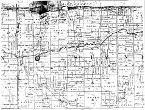 Sumner west (800x608)