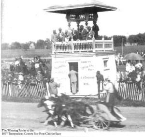 chariots 1897 (449x424)