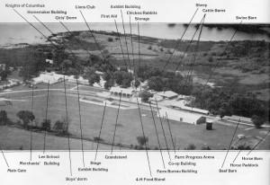 fairgrounds 1983 (800x551)