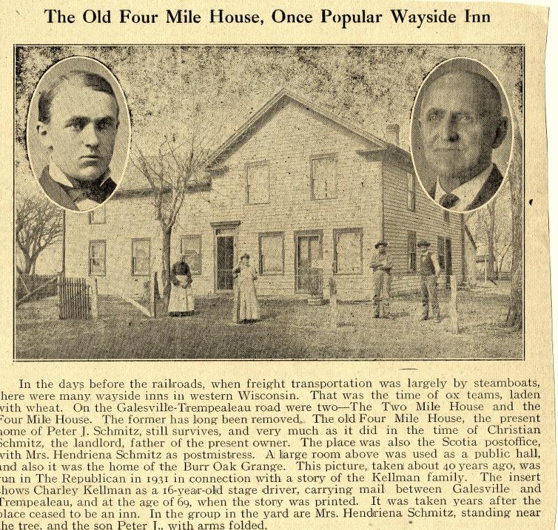 four mile house (800x761)