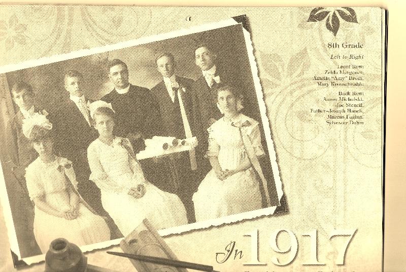 1917 St Aloysius arcadai (800x537)