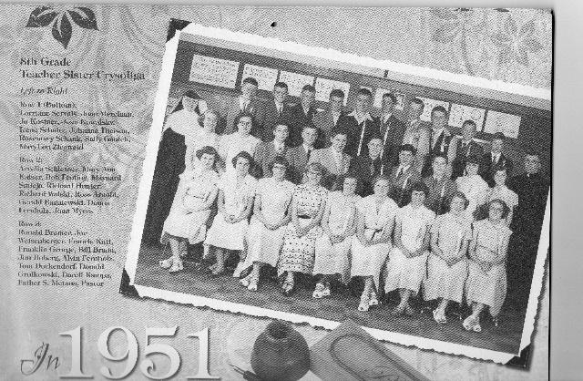 1951 St aloysuis Arc (640x418)