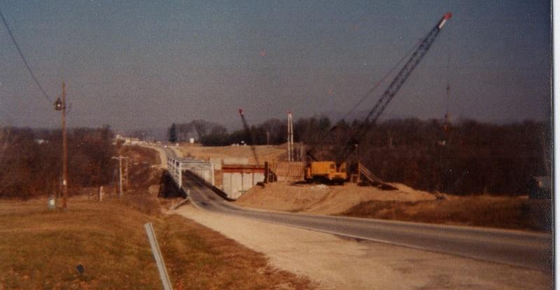 1981 Hunters Bridg replacement (800x415)