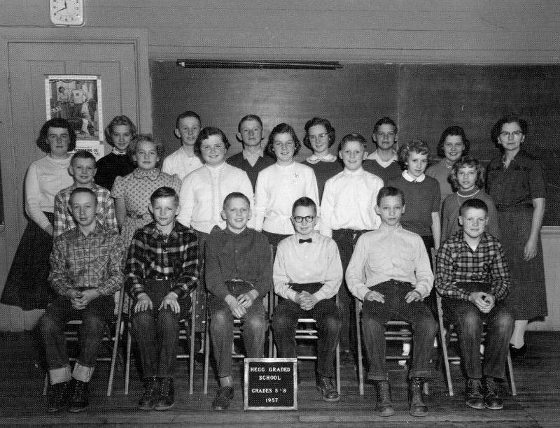 5-8 1957 (800x612)