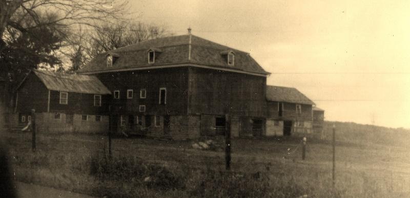 Arnold barn (800x386)