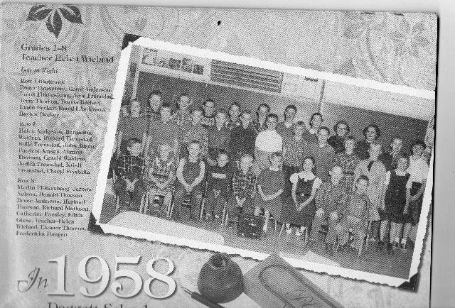 Daggett 1958 PF (640x434)