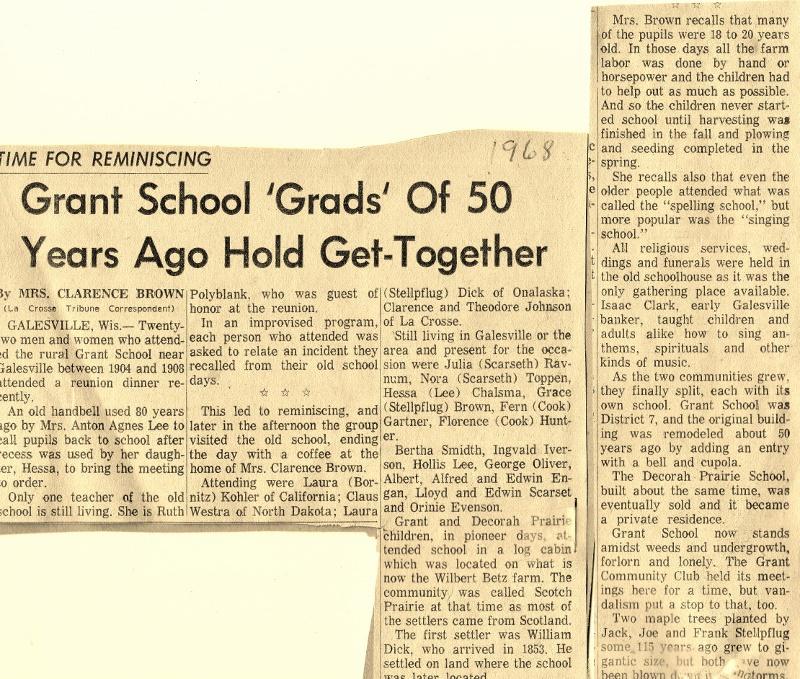 Gratn reunion 1968 (800x679)