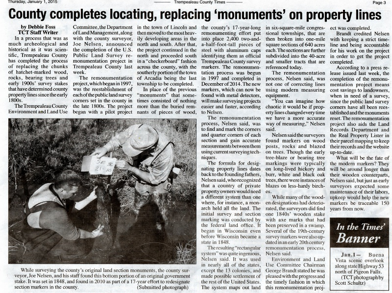 monuments (800x598)